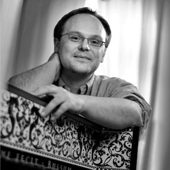 Matthäus-Passion van Bach